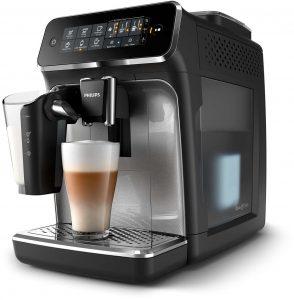 Ремонт кофемашин в Днепре