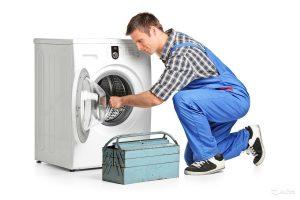 ремонт стиральных машин Днепр